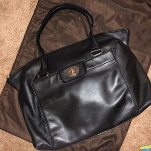 Classic Kate Spade ♠️ Shoulder Bag
